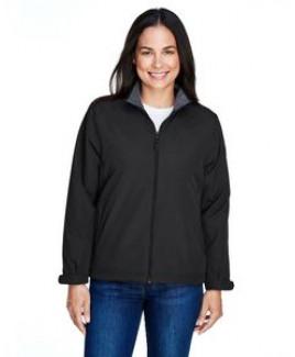 Devon and Jones Ladies' Three-Season Classic Jacket