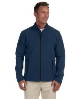 Devon and Jones Men's Doubleweave Tech-Shell® Duplex Jacket