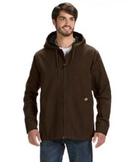 DRI DUCK Men's Laredo Jacket