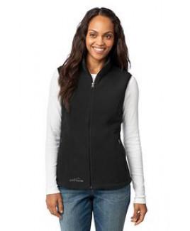 Eddie Bauer® Ladies' Fleece Vest