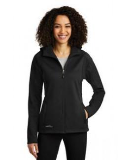 Eddie Bauer® Ladies' Trail Soft Shell Jacket