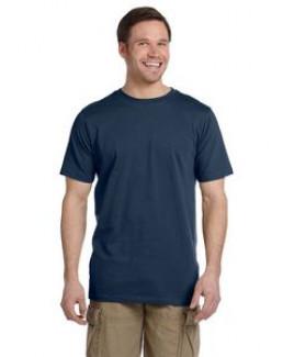 Econscious 4.4 Oz Ring Spun Fashion T-Shirt