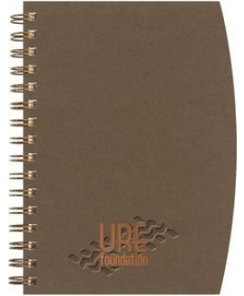 "Eclipse Journal™ - Medium Classic (5.5""x8.5"")"