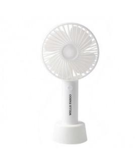 Super Fan w/Stand