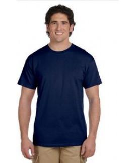 Gildan® Ultra Cotton® 6 Oz. Short-Sleeve T-Shirt (Tall)