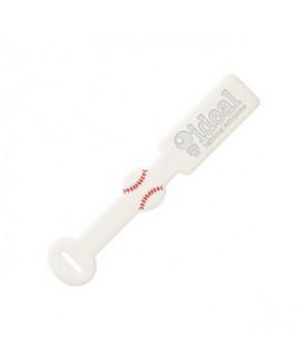 Whizzie SpotterTie Mini - Baseball