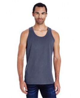 COMFORT WASH Unisex 5.5 oz., 100% Ringspun Cotton Garment-Dyed Tank