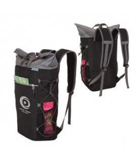 iCOOL Cooler Backpack