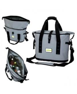 iCOOL™ Extreme Waterproof Cooler Bag