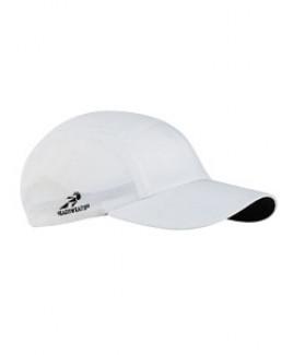 Headsweats® for Team 365™ Race Hat