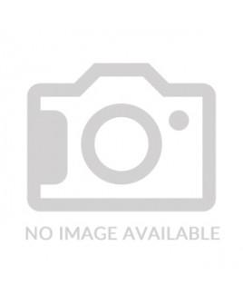 Medium Black Marble Pyramid Base