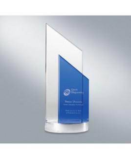 Bergen Cobalt Optically Perfect Award