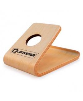 Hardwood Phone Stand/Holder