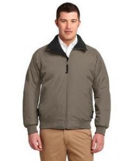 Port Authority® Challenger™ Jacket