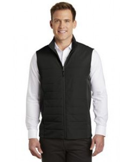 Port Authority® Insulated Vest