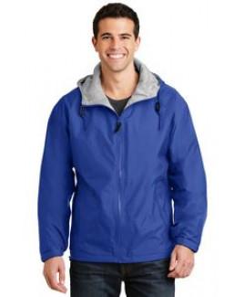 Port Authority® Men's Team Jacket