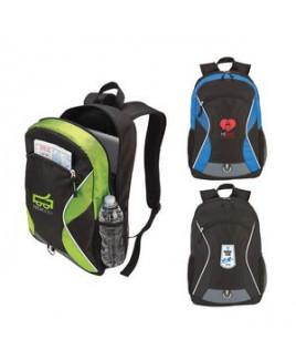 Canberra Backpack