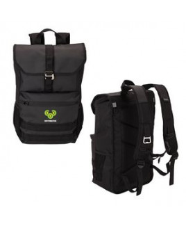 Work-Day Backpack