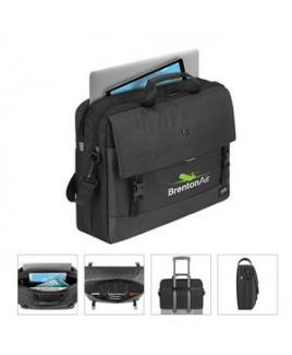 Solo Notch Briefcase