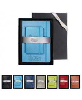 Tuscany™ Journals Gift Set