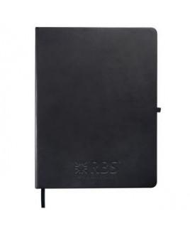 Tuscany™ Large Journal