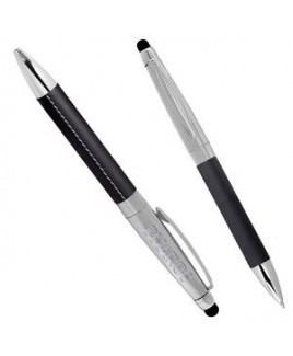 Tuscany™ Executive Stylus Pen