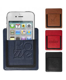 Leeman™ Handy Pocket/Phone Holder