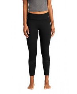 OGIO ® ENDURANCE Ladies Laser Tech Legging