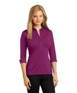 OGIO® Ladies' Gauge Polo Shirt