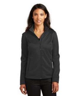 OGIO® Ladies Torque II Jacket