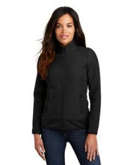 OGIO® Ladies' Trax Jacket