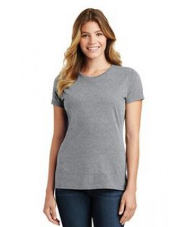 Port & Company® Ladies' Fan Favorite™ Tee