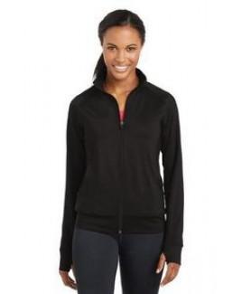 Ladies' Sport-Tek® NRG Fitness Jacket