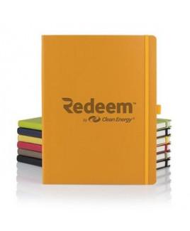 Appeel® Grande Journal