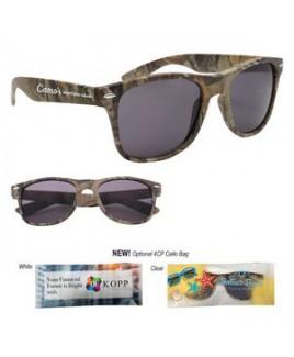 Realtree® Malibu Sunglasses
