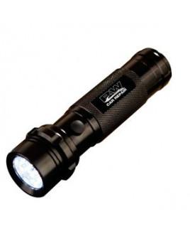 14 LED Dura-Light