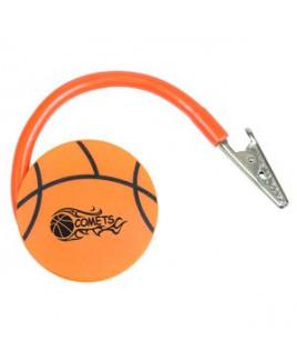 Basketball Flat Memo Holder