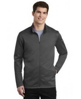 Nike Therma-Fit Full Zip Fleece Jacket