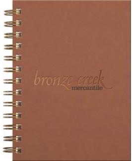 "NuMilano™ Journals NotePad (5""x7"")"