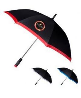 """46"""" Fashion Umbrella w/Auto Open"""
