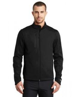 OGIO® Men's Endurance Crux Soft Shell Jacket