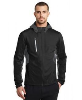 OGIO® Endurance Pivot Soft Shell Jacket
