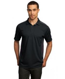 OGIO® Men's Trax Polo Shirt