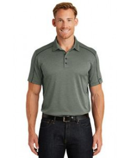 OGIO® Men's Orbit Polo Shirt