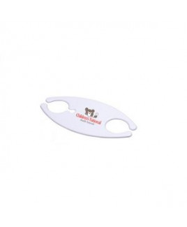 Pocket Earbud Caddy