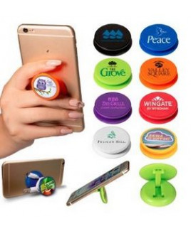 Pull Topper® Phone Stand (Overseas)