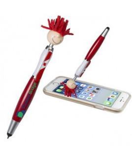 Canada Patriotic Moptopper™ Pen