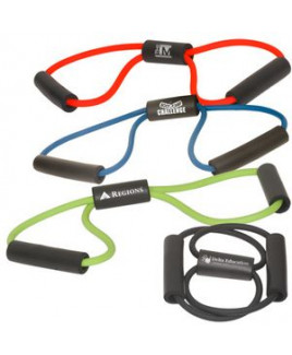 Exercise Band