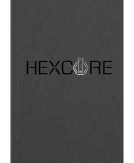 "NuMilano Flex - NotePad (5""x7"")"