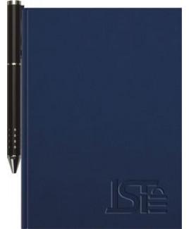 "MilanoFlex - NotePad (5""x7"")"